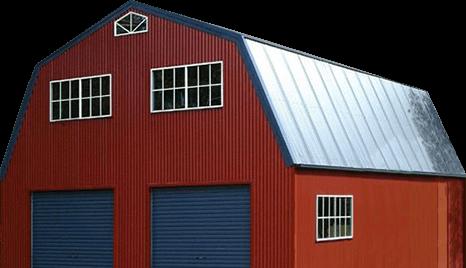 garage-brand