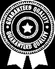 gaurantee-badge