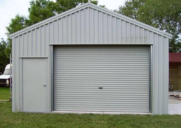 Garages-26