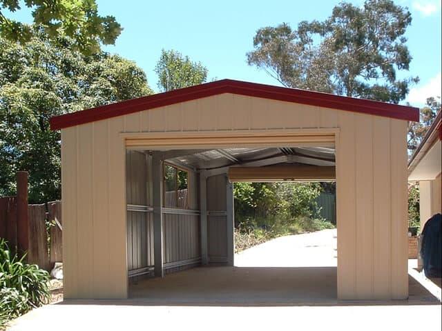 Garages-27