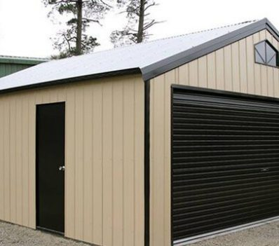 Design Your Own Shed 02