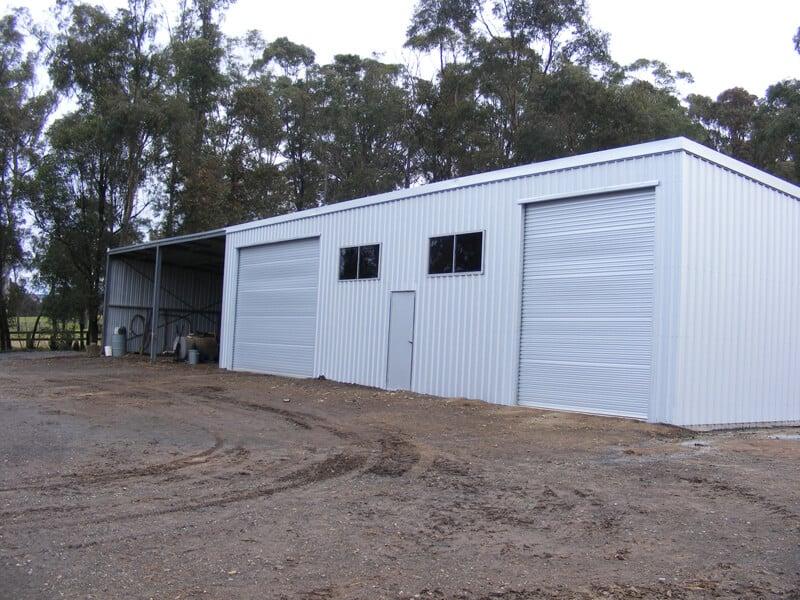 farm-sheds-03