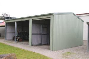 farm-sheds-05