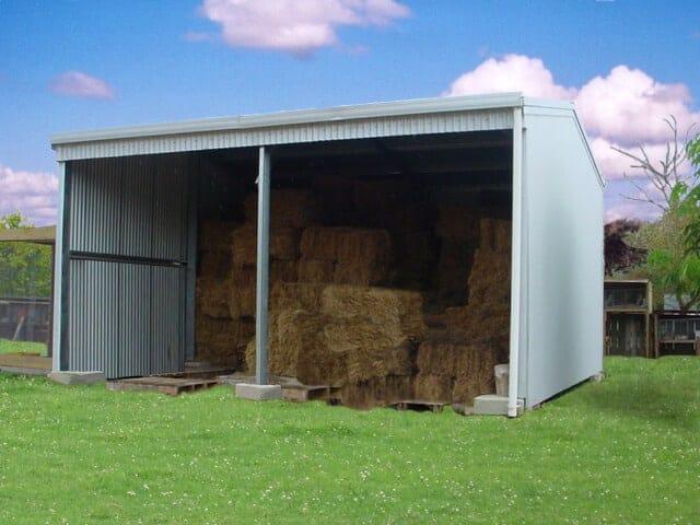 farm-sheds-06