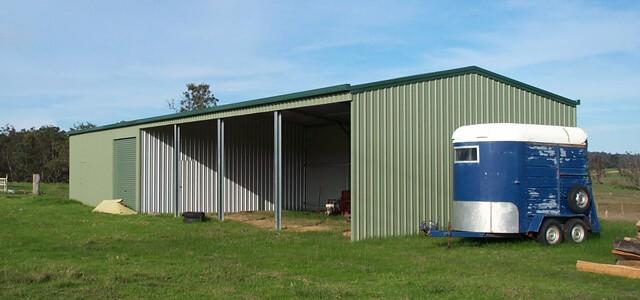 farm-sheds-09