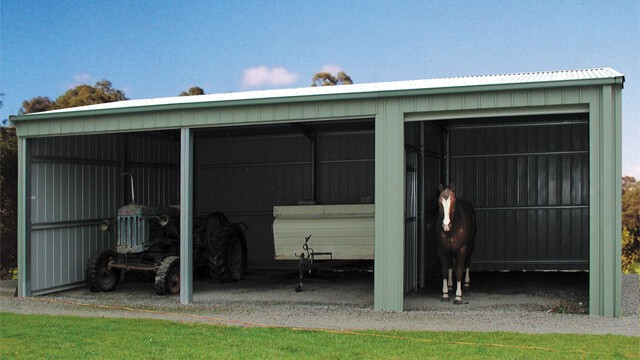 farm-sheds-11