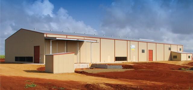 industrial-sheds-03
