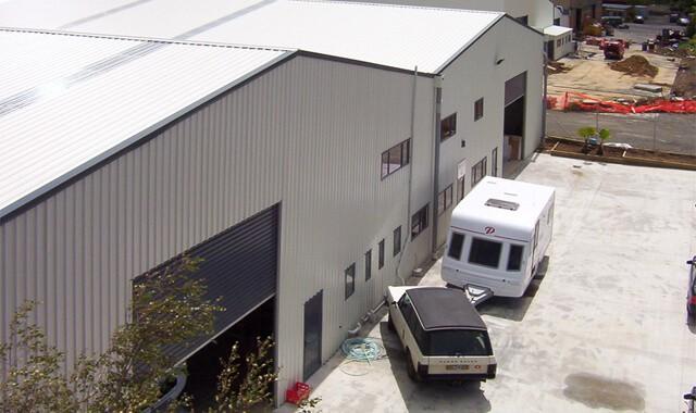 industrial-sheds-08
