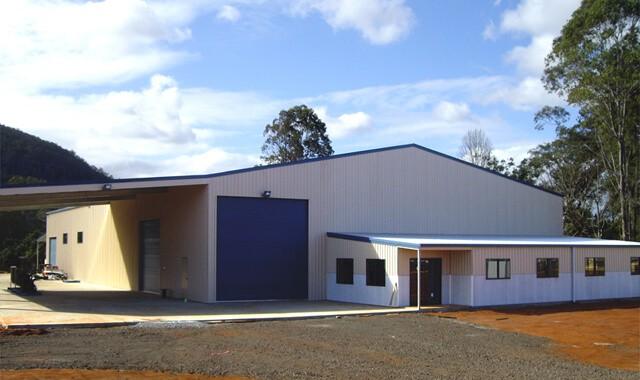 industrial-sheds-09