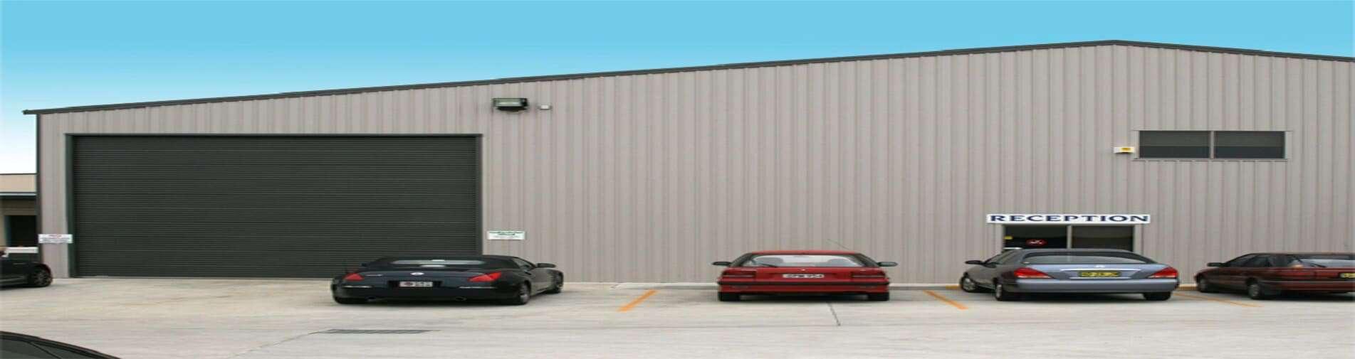 industrial-sheds-10