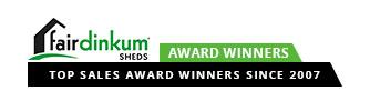 Award Logo 2